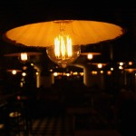 Moments-bar-Urbanova-Alicante-restaurante