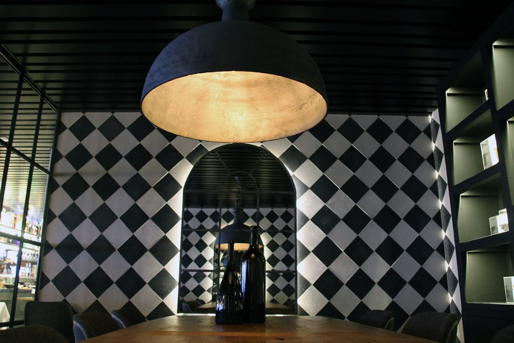 Moments-restaurante-urbanova-alicante