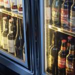 Moments-urbanova-alicante-cervezas