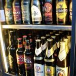 Moments-urbanova-alicante-cervezas-2