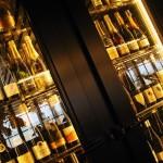 Moments-Urbanova-Alicante-restaurante-cava