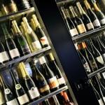 Moments-Urbanova-Alicante-restaurante-cava-2