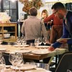 Moments-urbanova-alicante-restaurante-sala