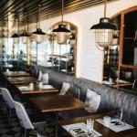Moments-Urbanova-Restaurante-Alicante