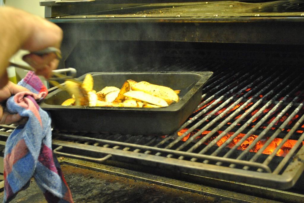 Moments Urbanova Alicante Restaurante